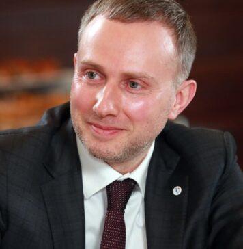 Артем Давидович Аветисян
