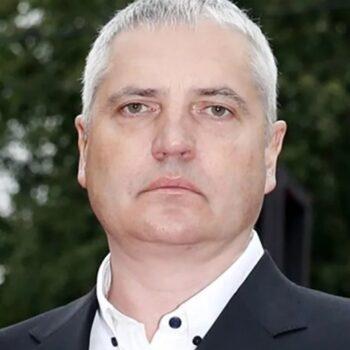 Владимир Абашкин