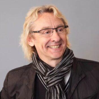 Сергей Беликов