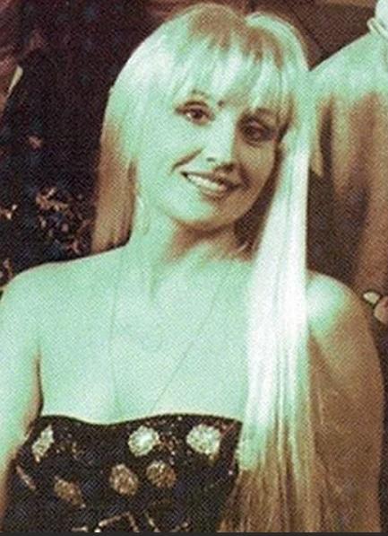 Нина Владиславовна Кирсо