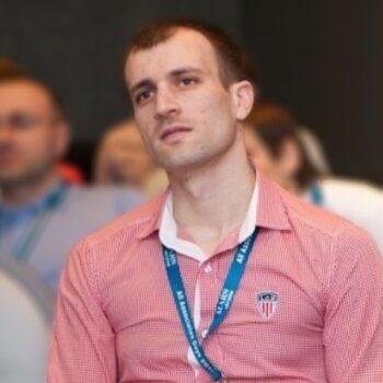 Альберт Валиахметов
