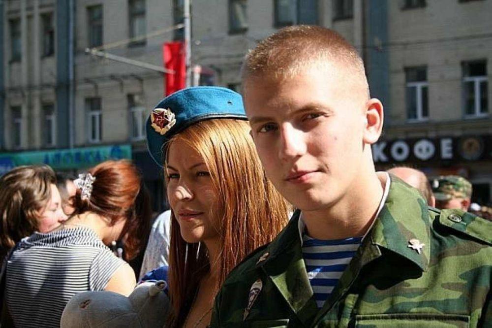Алексей Сергеевич Щербаков