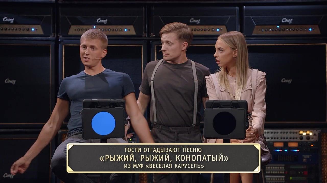 Надежда Олеговна Сысоева