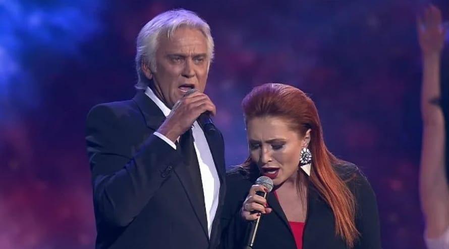 Анастасия Викторовна Спиридонова