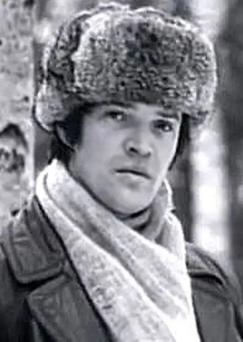 Станислав Иванович Пожлаков