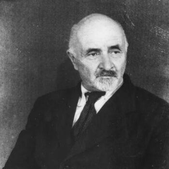Иван Соколов-Микитов