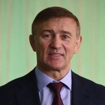 Брыксин Александр Юрьевич