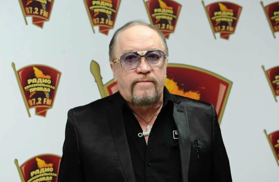 Леонид Леонидович Борткевич