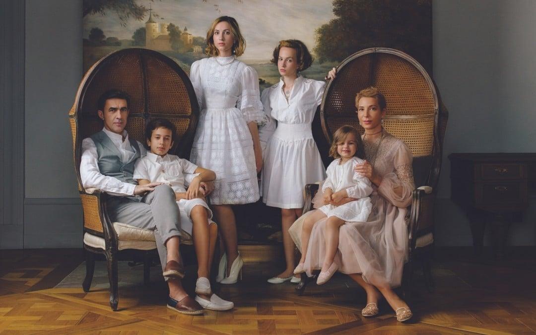 Вячеслав Геннадьевич Бутусов