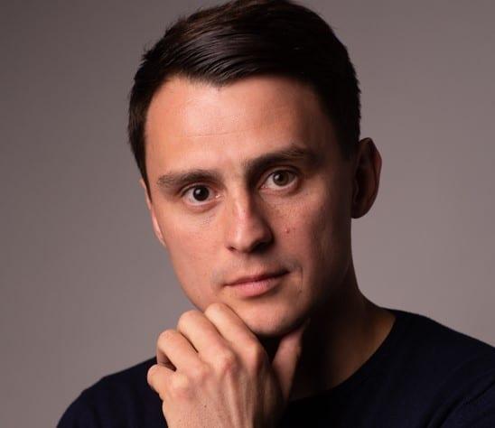 Валерий Андреевич Соколов