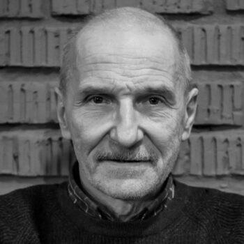 Пётр Мамонов