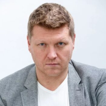 Иван Паршин