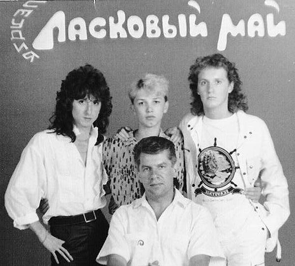 Владимир Вячеславович Шурочкин