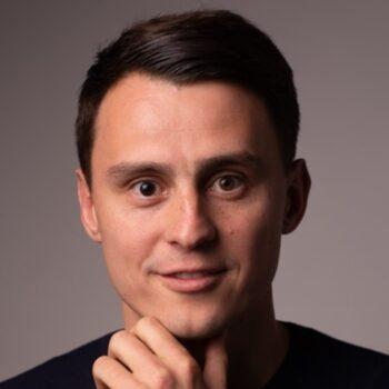 Валерий Соколов