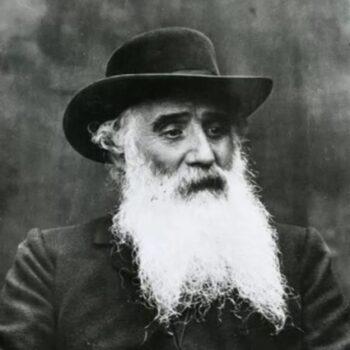 Камиль Писсарро
