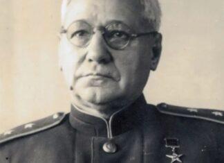 Андрей Туполев