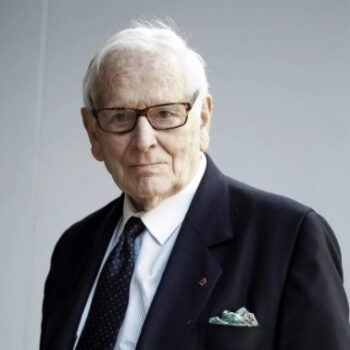 Пьер Карден