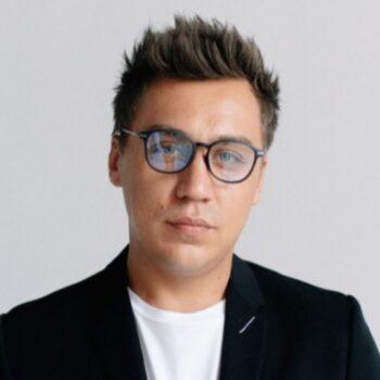 Дмитрий Портнягин - биография и состояние