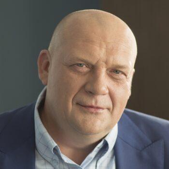 Абрамов Алексей Петрович