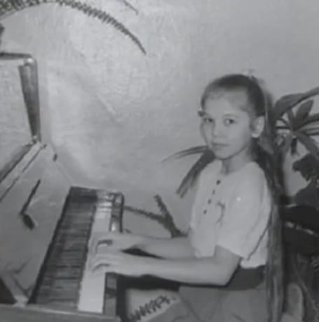 Гузель Аскаровна Уразова