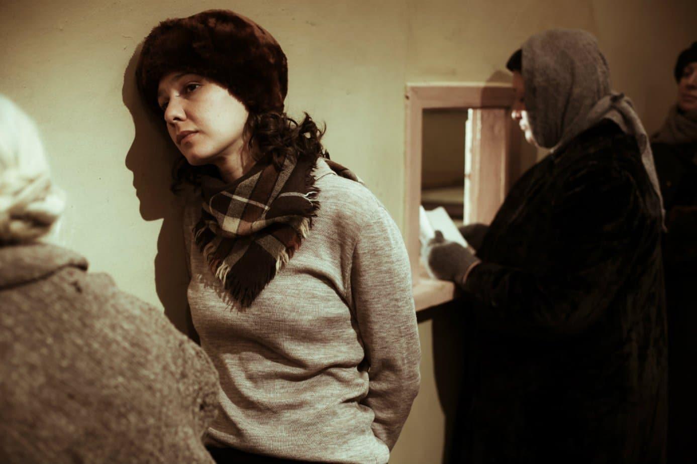 Полина Владимировна Агуреева
