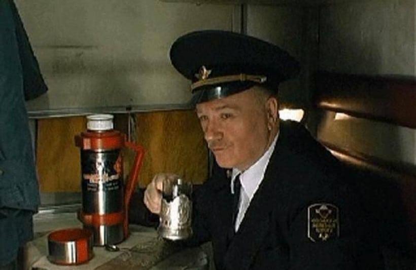 Владимир Алексеевич Андреев
