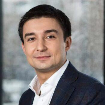 Сергей Азатян