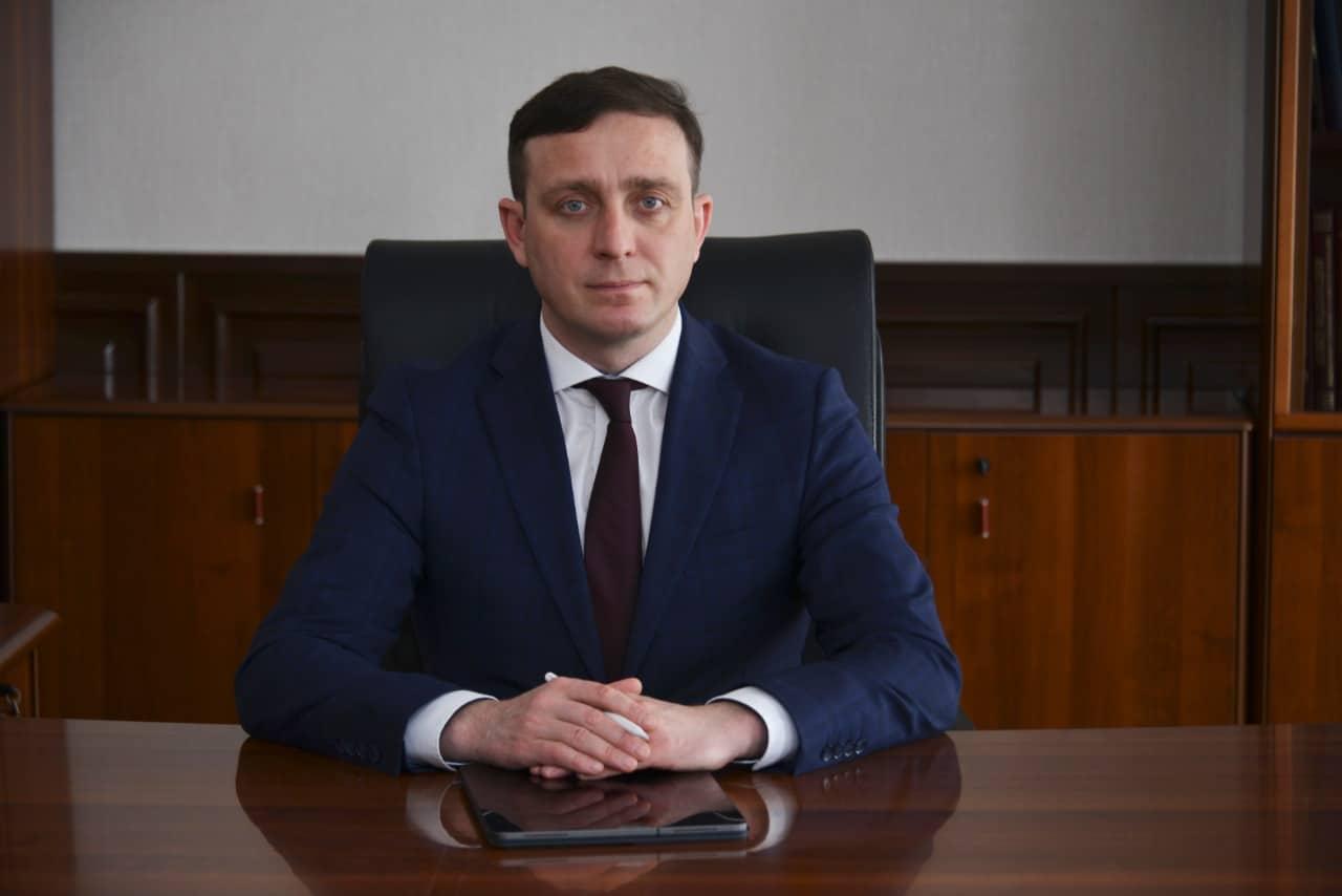 Вячеслав Юрьевич Логинов