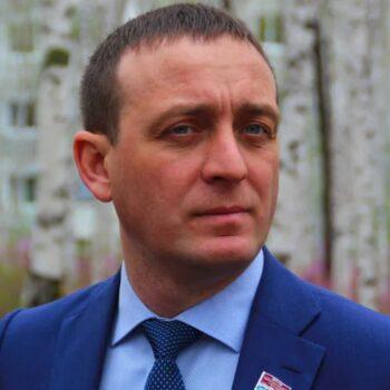Вячеслав Логинов