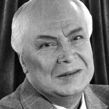 Владимир Трошин
