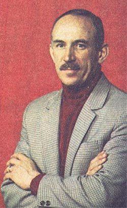 Александр Сергеевич Пашутин