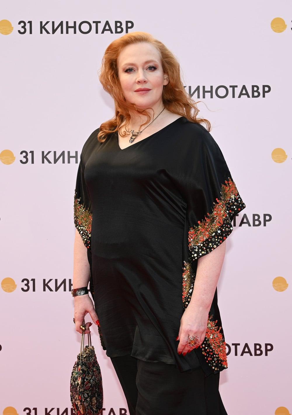 Юлия Артуровна Ауг