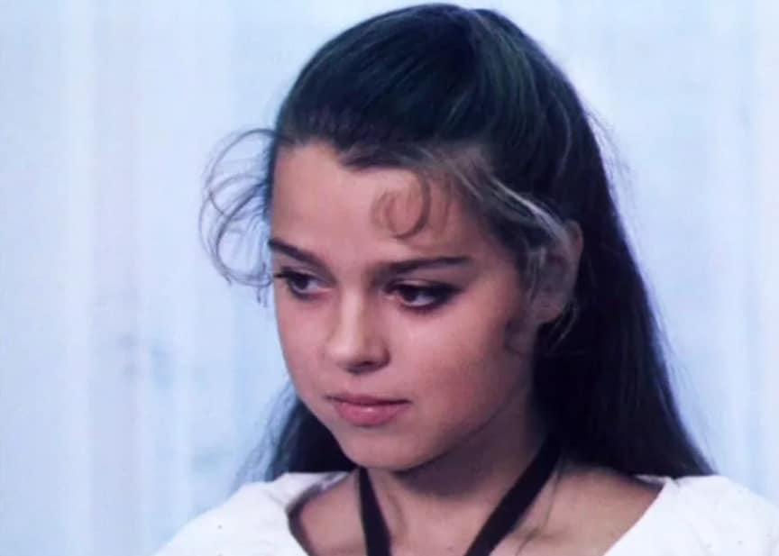 Наталья Валерьевна Громушкина