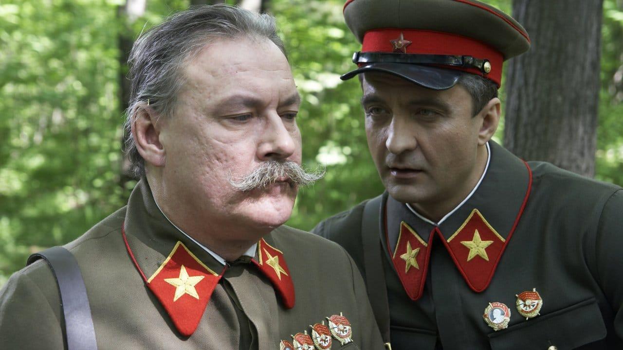 Александр Владимирович Самойлов