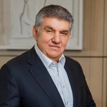 Ара Абрамян