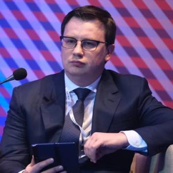 Антон Игоревич Немкин