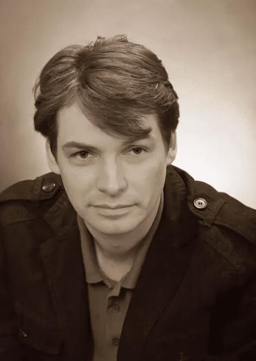 Андрей Николаевич Саминин