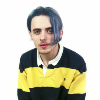 Кирилл Бледный