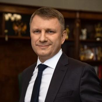 Владимир Леонидович Шемякин