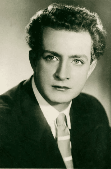 Игорь Борисович Дмитриев