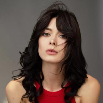 Александра Власова