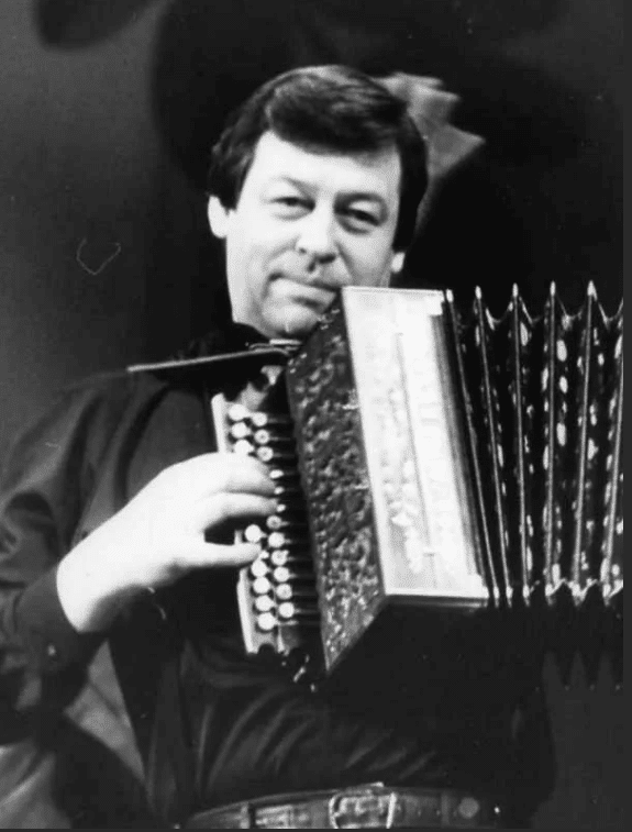 Геннадий Дмитриевич Заволокин
