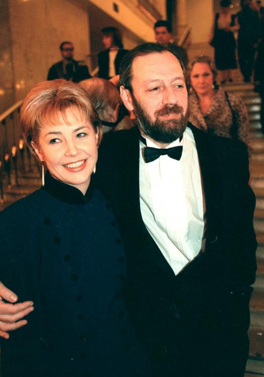 Михаил Анатольевич Мишин