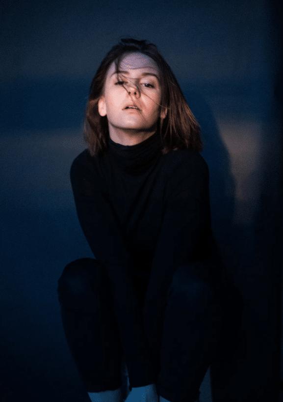 Ирина Владимировна Старшенбаум