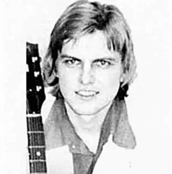 Валентин Михайлович Дьяконов