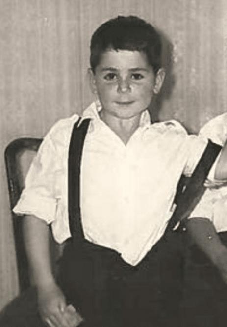 Александр Евгеньевич Цекало