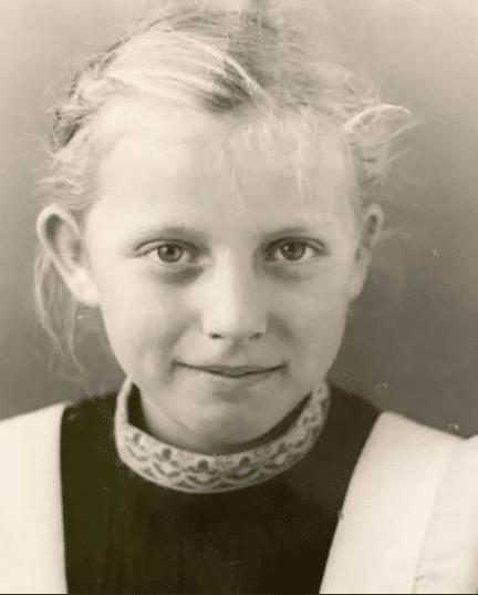 Светлана Витальевна Бондарчук