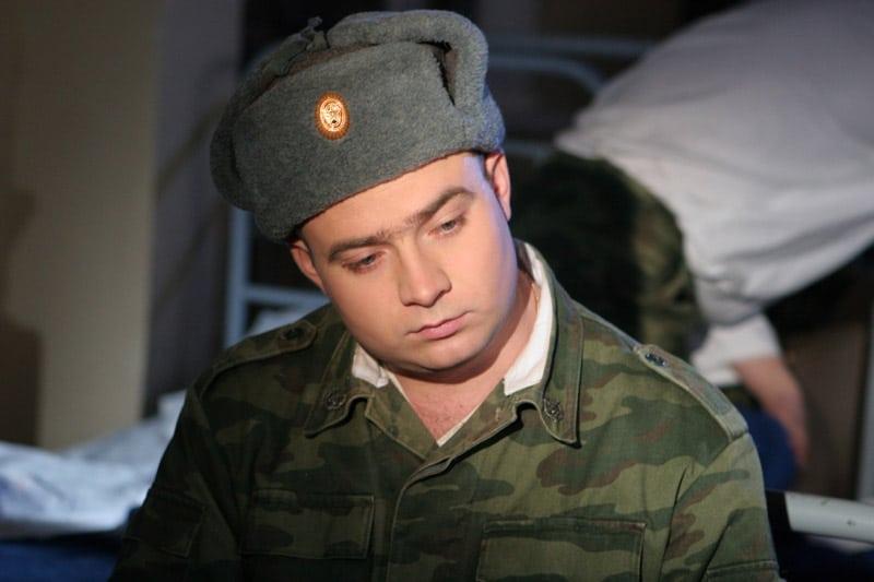 Руслан Анатольевич Сасин