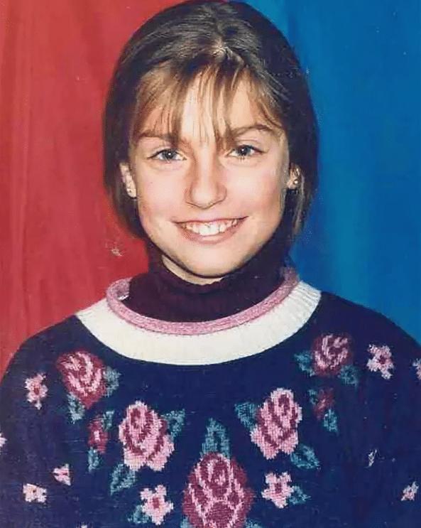 Александра Владимировна Савельева