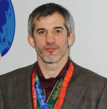 Бувайсар Сайтиев